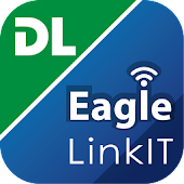 EagleLinkIT – Data Log