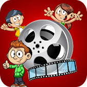 Kids Cartoon Movies FREE