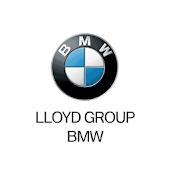 Lloyd Motors Group BMW