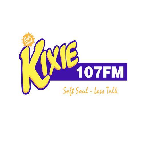Kixie 107