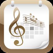 Ringtones Classic Music