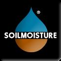 Soil Permeability Calcs 2.0 icon
