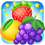 Fruit Pong .. file APK for Gaming PC/PS3/PS4 Smart TV