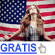 Curso de Ingles Gratis Download for PC MAC