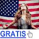 Curso de Ingles Gratis Download for PC MAC