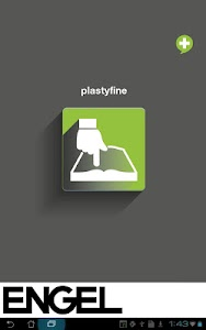 ENGEL plastyfine v1.2