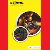 Comtech Electronics Co. Ltd