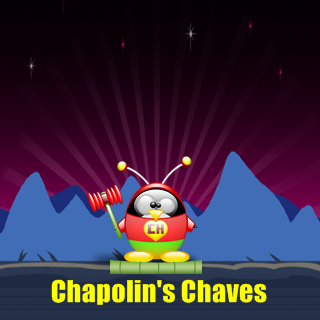 Chapolin's Chaves