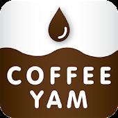 Coffee Yam