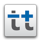 Tricount - Split group bills icon