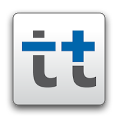 Tricount - Split bills & manage group expenses Icon