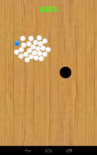 玩街機App|动球免費|APP試玩