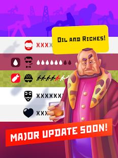 Dictator: Revolt - screenshot thumbnail