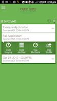 Screenshot of Mix Tank – Tank Mixing Ag App