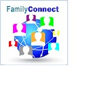 Global Family Call logo