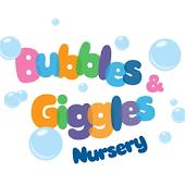 BaG Nursery