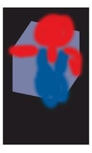3D AR Card Deck- screenshot thumbnail