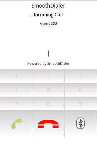 GSB Call Dialer