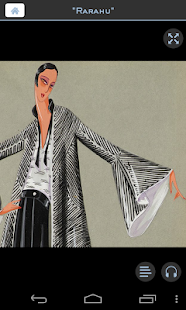 Exposition Jeanne Lanvin- screenshot thumbnail