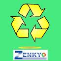 ECOメタ icon