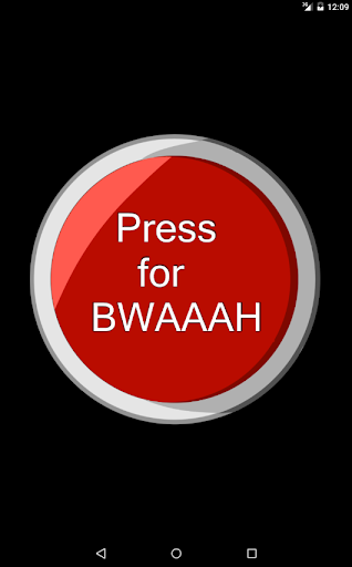 Bwaaah Button Free