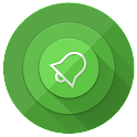 Sound Notifications icon