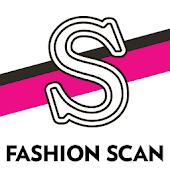 Fashion Scan