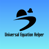 Universal Equation Helper