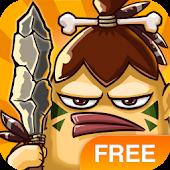 Dino vs Cocopocus Free