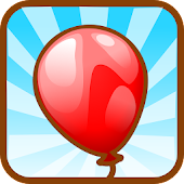 Bloon Pop! - Pop Bloons FREE!