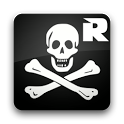 Pirates and Traders: Retro! icon