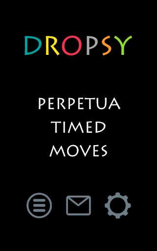 Dropsy: Blocks Will Drop