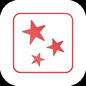 Videostars - YouTuber App