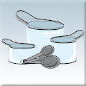 Cooking Converter icon