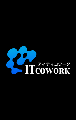 MyITCowork 3.0 Windows u7528 1