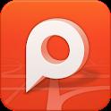 pickat – 피캣 logo
