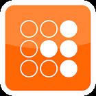 PAYBACK PL Orange icon