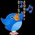 Birds Calls Sounds!