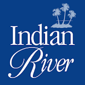 Indian River Magazine