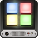Beat Boss EX Sampler Lite icon
