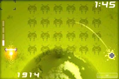 Stardunk Screenshot 5