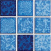 Tiles Jigsaw Puzzle