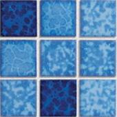 Tiles Jigsaw Puzzle