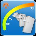 Smart Info Mobile logo