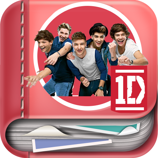 one direction games Photo