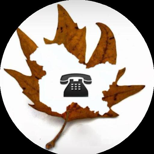 Dial Kashmir 旅遊 App LOGO-APP開箱王