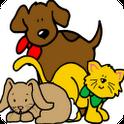 Pet Master Free icon