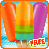 Ice Candy Maker 2.1.1