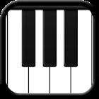 Perfect Piano Teacher icon