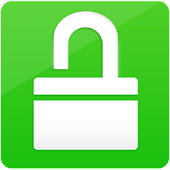 EasyApps Unlocker icon